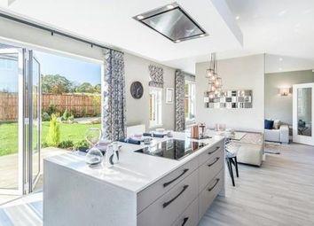 5 bed detached house for sale in Fin Glen, Birdston Road, Milton Of Campsie G66