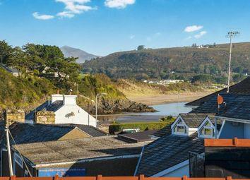 Thumbnail 3 bed flat for sale in Talafon, Abersoch, Gwynedd