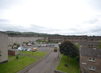 Thumbnail 2 bed flat to rent in Oxgangs Crescent, Colinton, Edinburgh