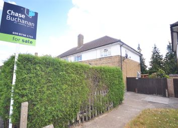 2 bed maisonette for sale in Wheatley Road, Isleworth TW7