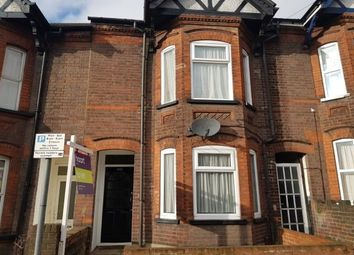 3 bed property to rent in Hitchin Road, Luton LU2
