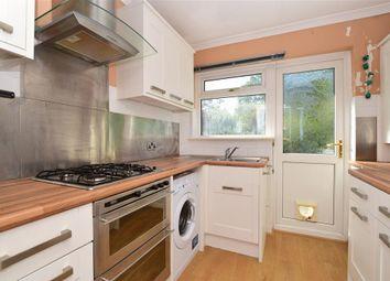 Thumbnail 2 bedroom flat for sale in Alberta Avenue, Sutton, Surrey
