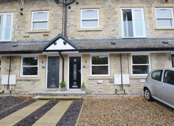 Thumbnail 1 bed flat for sale in Anderson Court, Burnopfield, County Durham
