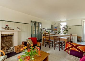 Thumbnail 2 bedroom semi-detached house to rent in Balcombe Street, [2nd, 3rd & 4th Floor Triplex]