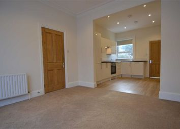 Thumbnail 3 bedroom property to rent in Sandhurst Road, London