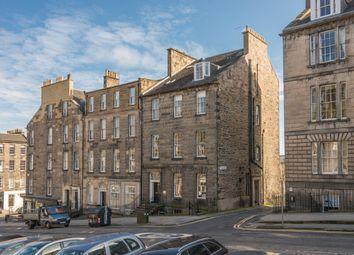 Thumbnail 4 bedroom duplex for sale in Dublin Street, Edinburgh