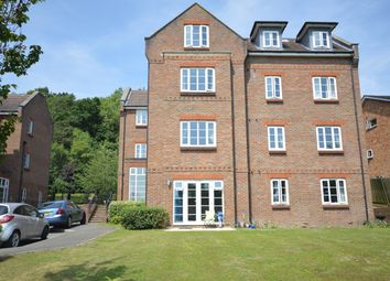 Thumbnail 2 bed flat to rent in Gatton Park Road, Redhill
