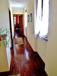 Thumbnail Country house for sale in Via Lucchese 9, Lucca (Town), Lucca, Tuscany, Italy