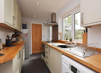3 bed terraced house for sale in Broughton Road, Dalton-In-Furness LA15