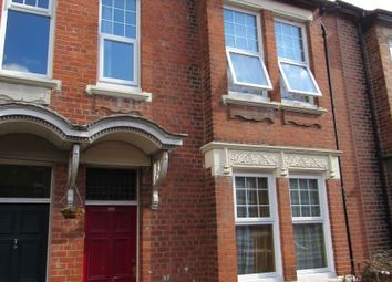 Thumbnail 5 bed terraced house to rent in Sidney Grove, Fenham