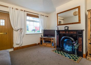 Thumbnail 2 bed property for sale in Lee Lane, Heanor
