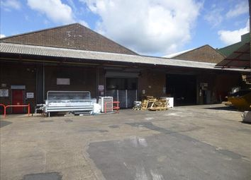 Thumbnail Light industrial to let in Unit E8, Meltham Mills Industrial Estate, Mills Road, Meltham, Huddersfield