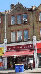 Thumbnail Restaurant/cafe for sale in Lea Bridge Road, London