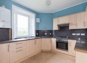 2 bed maisonette for sale in Magdala Terrace, Galashiels, Borders TD1