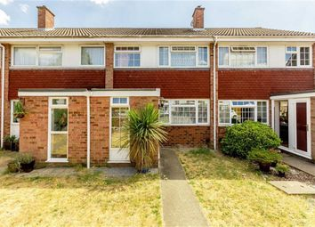 3 bed property for sale in Browning Close, Hampton TW12