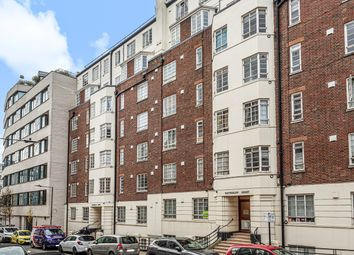 1 bed property to rent in Hatherley Grove, London W2