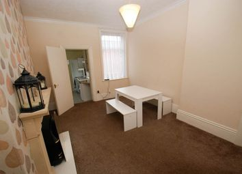Thumbnail 4 bed maisonette for sale in Salmon Street, South Shields