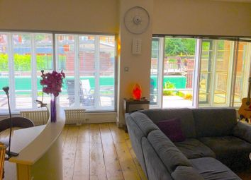 Thumbnail 2 bed flat to rent in Apartment, Ribbon Factory, New Buildings, Coventry