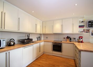 Thumbnail 2 bed flat for sale in 29 Hereford Road, London, London