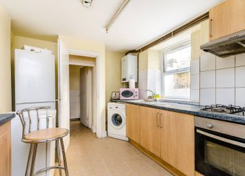 Thumbnail 7 bed semi-detached house for sale in Elsted Street, Elephant And Castle