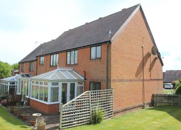 Thumbnail 2 bed property for sale in Terrace Road North, Binfield