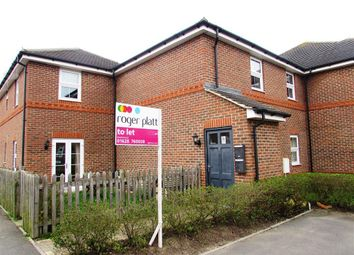 Thumbnail 2 bed maisonette to rent in North Town Road, Maidenhead