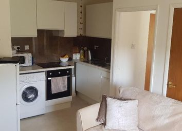 Thumbnail 1 bed flat for sale in Flat 7 Church View, Knighton LD7,