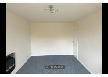 Thumbnail 1 bed flat to rent in Briar Gate, Long Eaton
