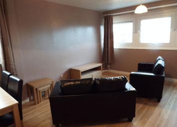 Thumbnail 2 bed flat to rent in Wickets Tower, Wyatt Close, Edgbaston, Birmingham