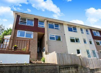 Thumbnail 3 bedroom terraced house for sale in Cockington Lane, Preston, Paignton