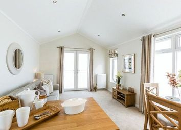 Thumbnail 2 bed detached house for sale in The Grove, Woodside Park Homes, Woodside, Luton