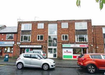 Thumbnail 1 bed flat to rent in Lowther Court, Manchester, Prestwich Manchester