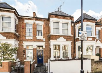 Thumbnail 5 bedroom property to rent in Wilton Avenue, London