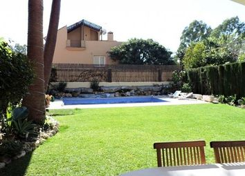 Thumbnail 4 bed property for sale in Monte Biarritz, Nueva Atalaya, Andalucia, Spain
