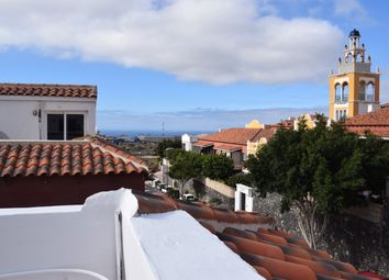 Thumbnail 3 bed town house for sale in Tenerife, Canary Islands, Spain - 38639