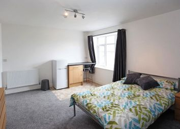 Thumbnail 1 bed property to rent in Park Street, Wellington, Telford