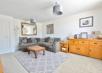 Thumbnail 3 bed semi-detached house for sale in Alexander Avenue, Angmering, Littlehampton