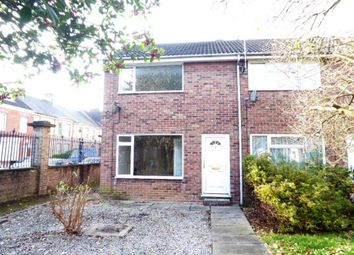 Thumbnail 2 bed property for sale in Sycamore Court, Park Grove, Hull