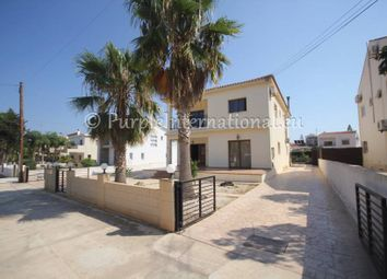 Thumbnail 4 bed villa for sale in Kokkines, Famagusta