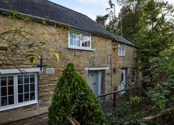 Thumbnail 2 bed cottage for sale in Charlbury, Oxfordshire