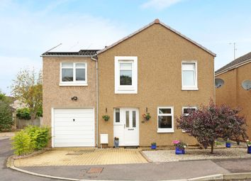 Thumbnail 5 bed property for sale in Chalybeate, Haddington