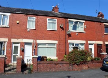 Thumbnail 3 bed property to rent in Hastings Road, Leyland