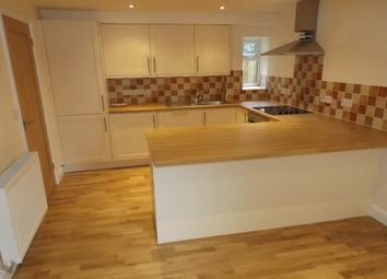 Thumbnail 3 bed property to rent in Northgate, Hunstanton