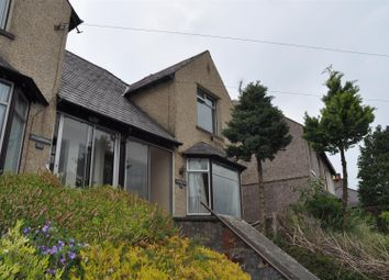 Thumbnail 3 bed property for sale in Penchwintan Road, Bangor