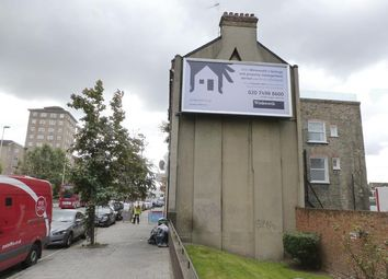 Thumbnail Commercial property for sale in Wandsworth Road, London