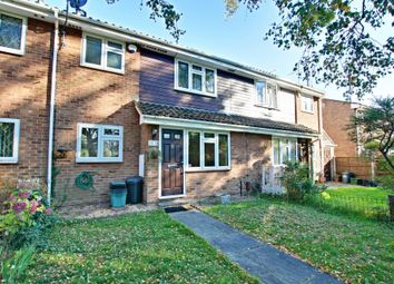 Thumbnail 1 bed terraced house for sale in High Street, St. Mary Cray