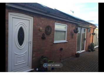 Thumbnail 1 bed flat to rent in Fold Hill, Old Leake, Boston