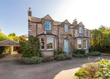 5 bed detached house for sale in Salters House, Dalkeith, Midlothian EH22
