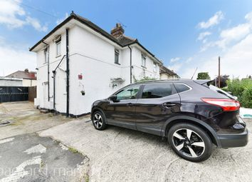 3 bed semi-detached house for sale in Hunters Grove, Hayes UB3