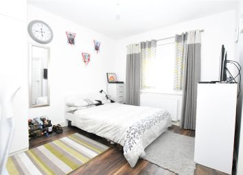 Thumbnail Room to rent in Beckford Road, Croydon